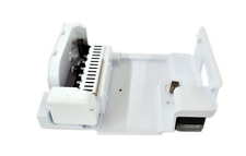 Refrigerator ice maker and auger motor assembly Part #Eau62563503