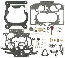 Standard Hygrade Carburetor Repair Kit 1574