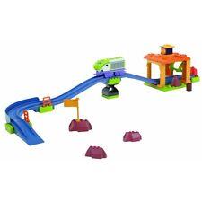 Mega Bloks 'Chuggington Construction Koko Play World' Toy Brand New Gift