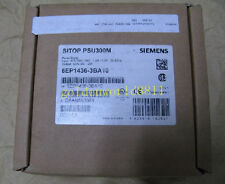 6EP1436-3BA10 6EP1 436-3BA10 New SITOP power supply for industry use