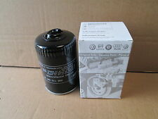 NEW GENUINE VW T25 GOLF MK1 MK2 MK3 CADDY DIESEL ENGINE OIL FILTER 068115561B