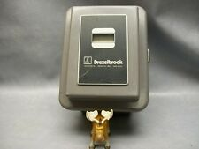 408-6230-001 Drexelbrook Universal Transmitter w Digital Display