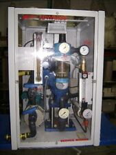 2330  Edwards Thermal Processing Unit (TPU-4) Service Module P/N: A55429500