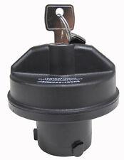 Locking Fuel Gas Cap Ford Lincoln Mazda NEW