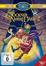 Der Glöckner von Notre Dame 2 - Das Geheimnis von La Fidè... | DVD | Zustand gut
