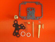 NEW Suzuki GT750 Carb Repair Kit LMBA / Overhaul Kettle Carburettor