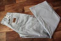Men's Vintage WRANGLER 110020 Broken Twill Light Blue Bootcut Jeans Size W29 L32