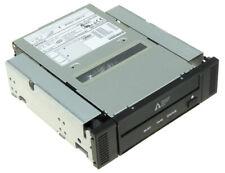 SONY SDX-420C STREAMER AIT-1 35/90GB IDE 5.25''