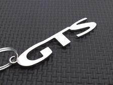 VECTRA GTS Schlüsselanhänger C 3.2 V6 2.2 DTI 1.8 OPC GM TURBO emblem anhänger
