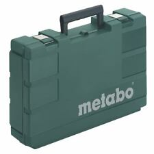Metabo Kunststoffkoffer MC 20 neutral