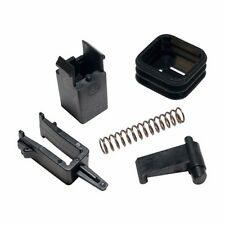 LAND ROVER DISCOVERY 3 FUEL LATCH REPAIR KIT GENUINE PART # DA1114
