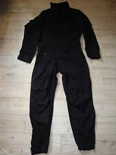 Russian SSO/SPOSN Storm assault coverall for FSB special forces troops
