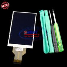 """FREE SHIP für Panasonic Lumix DMC FZ200 Rear 3.0"""" LCD Display Bildschirm ZVLQ268"""