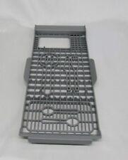 Hotpoint C00298026 Lavastoviglie Superiore cestello delle posate argento Plp2 J00200743