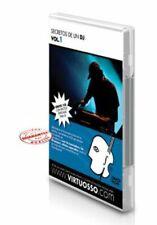 Virtuosso Curso De Secretos Del Dj's Vol.1