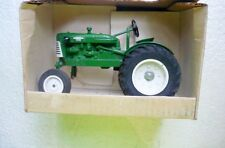 Oliver 440 1/16 Scale Diecast Farm Tractor Collector Edition Model by SpecCast