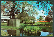Nijmegen  Keizer Karelplein