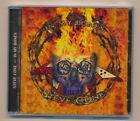 In My Bones CD Steve Cone Hard Rock Heav...