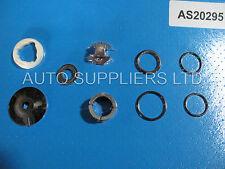BMW SERIE 3 (e30) MANUALE Rack Kit di riparazione (OE = 7810955107k) [20295]