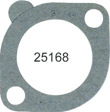 Engine Coolant Thermostat Housing Gasket-Thermostat Gasket(1 Pack) STANT 27168