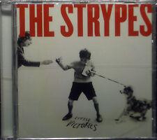 CD LE STRYPES - little victories, neuf - dans emballage d'origine