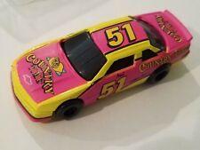 NASCAR 1:64 Diecast promo car Country Time 51 Legends of Racing Neil Bonnett