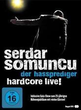 Der Hassprediger-Hardcore Live von Serdar Somuncu (2011)