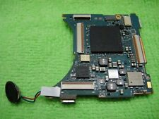 GENUINE SONY DSC-WX80 SYSTEM MAIN BOARD REPAIR PARTS