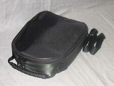 alta qualità resistente Commuter MAGNETICO BORSA DA SERBATOIO leggero valigia