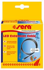 4 89 EUR / Stk. sera LED Extension Cable