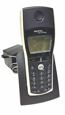 Nortel Redes 4025 DECT Auricular Top COMO NUEVO