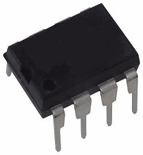 US Stock 10pcs Power PWM Controller INTEGRATED CIRCUIT THX202H THX202 DIP8