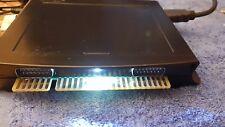 CONSOLIZED PANDORA'S BOX 5 000 CGA VGA HDMI JAMMA DAPHNE  ARCADE NEO GEO JAMMA