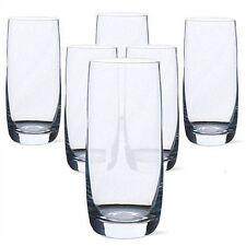 Verre à whisky de cuisine en cristal