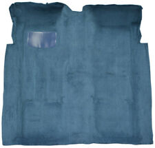 Ford Ranchero Carpet Replacement 1974 - 1979 -You Choose Color