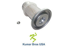 New Kubota Air Filter GF1800 G1700 G1800 G1900 G2000 G3200 G4200 G5200 G6200