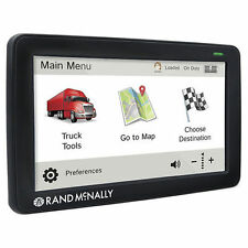 s l225 car gps units ebay  at soozxer.org