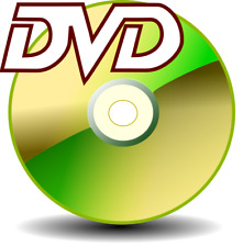 DVD-RW 4.7GB, Windows 10, 8.1, 8, 7 install