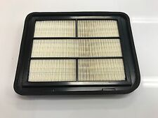 Air Filter Suits A1475 / WA1161 Ford BA I-II BF I-III (E-GAS)  / GAS CONVERTED