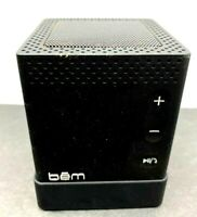BEM Wireless Speaker Mojo II Bluetooth Black HL2750