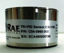RAE SYSTEMS C04-09600-000