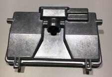 3q0980654h d'origine VW Audi Seat Front Caméra Caméra conducteur assistance Systèmes