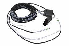 Kabelsatz aLWR für VW New Beetle