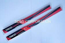 Trico Exact Fit Beam Style Wiper Blades Part# 26-15B 24-15B set of 2