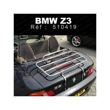 Porte-bagages Bmw Z3 Voies larges