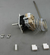 CHEF  OVEN THERMOSTAT OVEN  49745 EPUMFCW EWOHSLZW 091E16FFT RET9W EPRUX