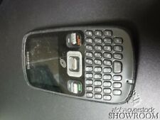 Used & Untested - Samsung SCH-R355C* Straight Talk (Black) Parts Or Repair Only