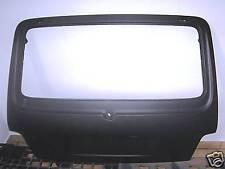 LADA NIVA 21213, 21214 HECKKLAPPE / 1700ccm Modelle