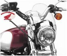 NATIONAL CYCLE FLYSCREEN WINDSHIELD HONDA CB750 NIGHTHAWK CB1000 CX650C GL650