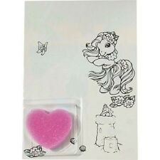 My Little Pony Water Wow Party Pack Reusable Doodle Boards 4ct